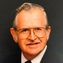 Russel L. Healey
