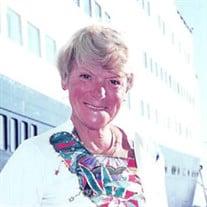 Ann M. Donahue