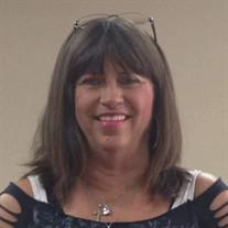 Mrs. Gayle Craft Sullins