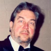 Michael E. Swiatek