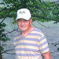 John A. Standefer I