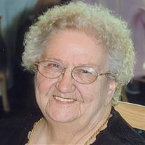 Loraine Estella Kokines
