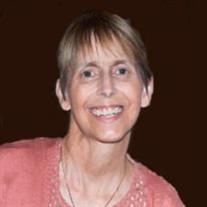 Karen F. Chambers