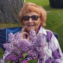 Barbara L. Firoved