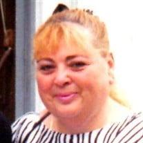 Michelle A. (Downer) Paletta