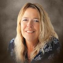 Susan Marlene Spindler