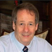 David S. Joachim