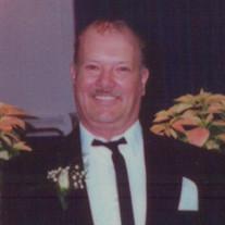 Bobby J. Phillips