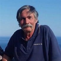 Gregg Zdan