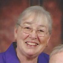 Joanna Louise Dennis