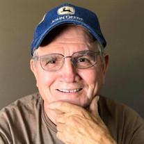 """Gerald Wayne """"Jerry"""" Claypoole"""