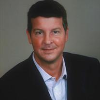 Mr. James Eric Shell