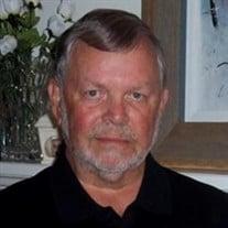 Stephen G. Peck