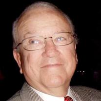 Walter Cecil Gray