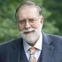 Robert L. Zbikowski