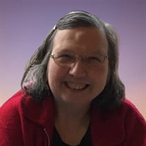 Kathy Novella White Travers