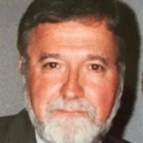 John Joseph Schafer