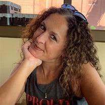 Michelle C. (Whitley) Kersten
