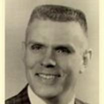 Robert Charles Hoisington