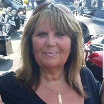 Cheryl Ann Turner