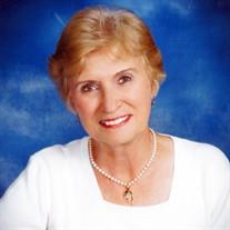 Lorraine Marie Dier