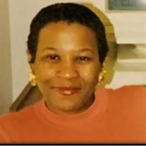 Janice B. Robinson