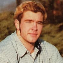 Mason Wright Hullquist