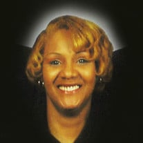 Ms. Paula Lee Franklin