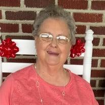 Wilma Meadows