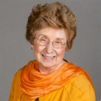 Kay Ostrom