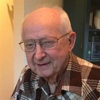 Roy L. Wellman