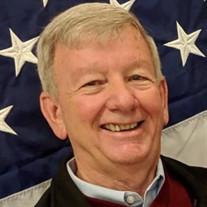 James M. DePaul