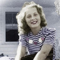 Elizabeth J. Miller