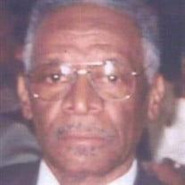 Charlie L. Davis