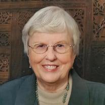 Phyllis M. Wendorf