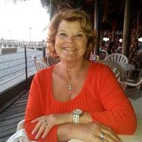 Robyn Gail Richter