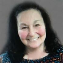 Roberta Sarter Bryant