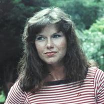 Lynn Ann Tornincasa