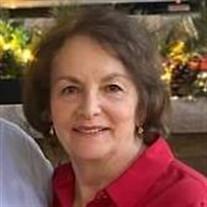 Joan Capone