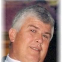 Robert Knox Fortson