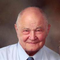 Duane Schertler