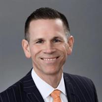 Ronald E. Ahlensdorf Jr.