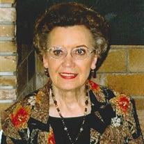 Darlene VanBruggen Kluvers