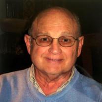 Larry K. Shelton