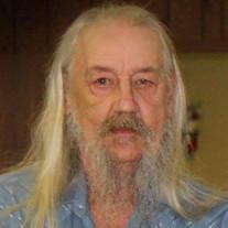 Mr. Morris Edward Smith