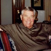 Roger Musgrove