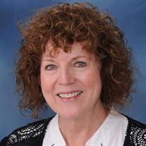 Karen Jean Beirne-Getz