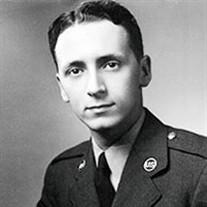 Donald Keith Mayer