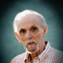 John Powell Heath Jr.
