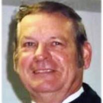 Donald Peplinski